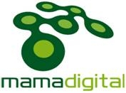Il sito di mamadigital, servizi di Search Marketing a Roma.