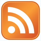 L'RSS feed di YoYo.